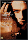 Picture of Tom Cruise in movie Interview With The Vampire